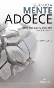 QUANDO A MENTE ADOECE-cópia-1