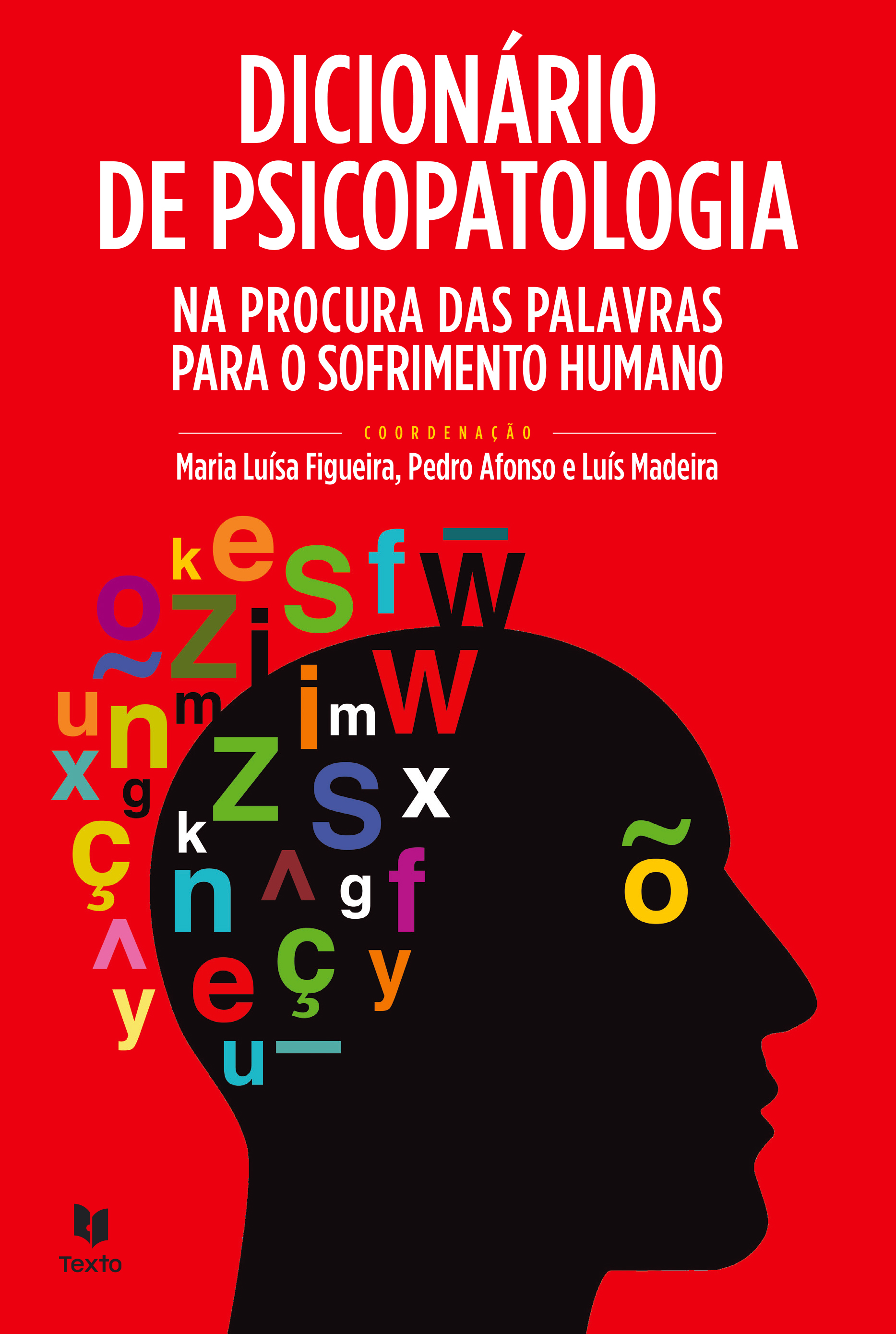 Capa_dicionario_de_psicopatologia